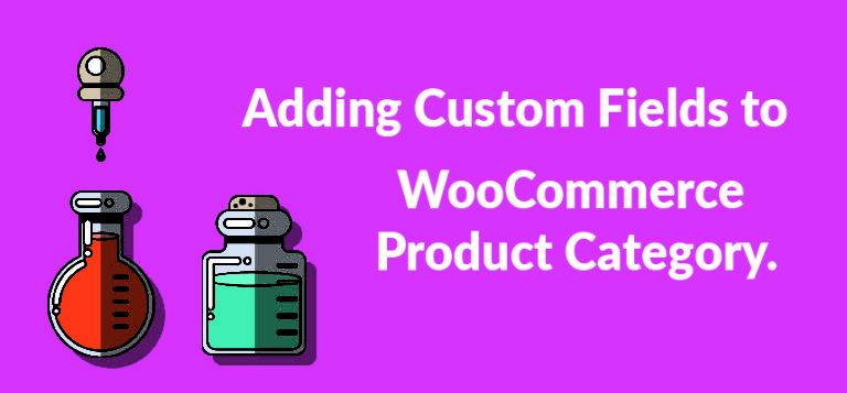 custom-product-category-meta