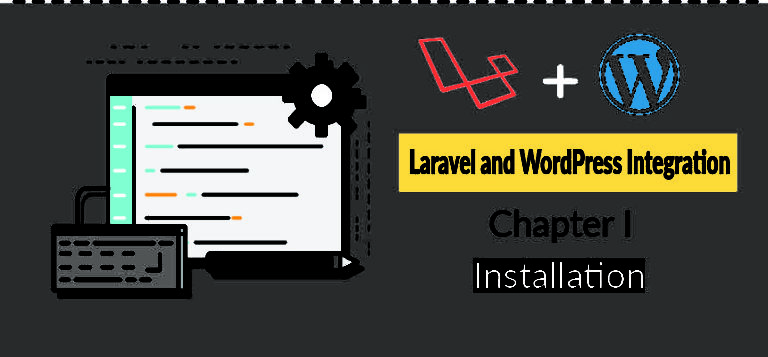 install-wordpress-with-laravel-in-same-domain-in-folder-blog