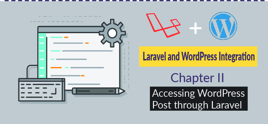 query-into-wordpress-db-from-laravel
