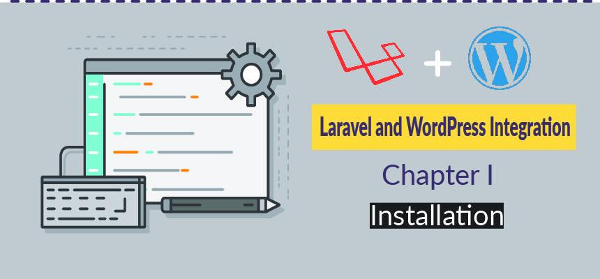install-wordpress-with-laravel-in-same-domain-in-folder-blog