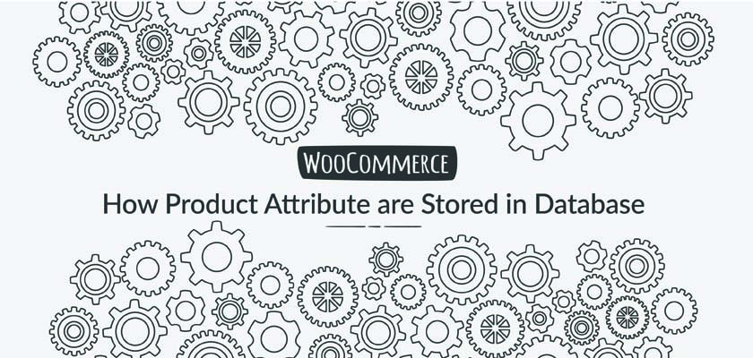 product attribute banner