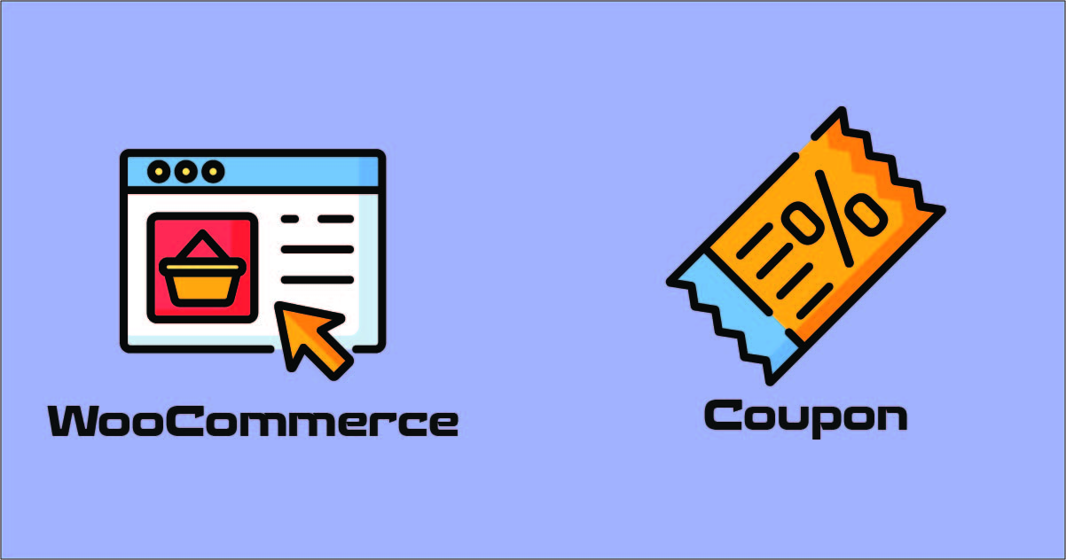 WooCommerce Coupon Graphics